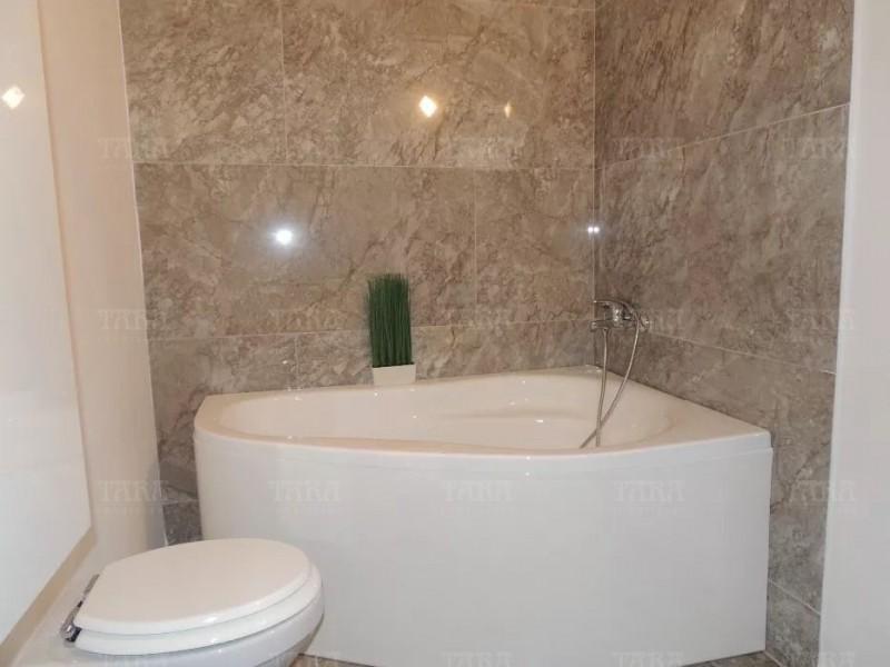 Apartament Cu 2 Camere Floresti ID V622162 6