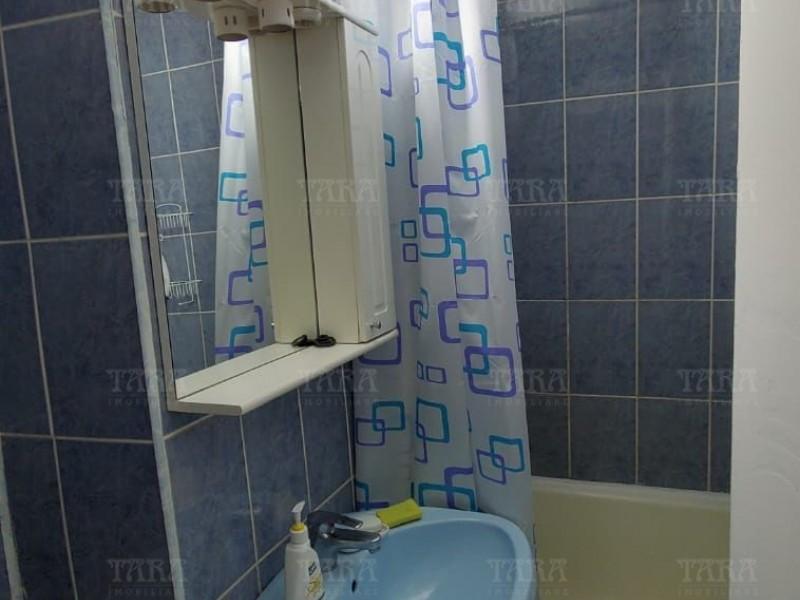 Apartament Cu 2 Camere Manastur ID I848993 8