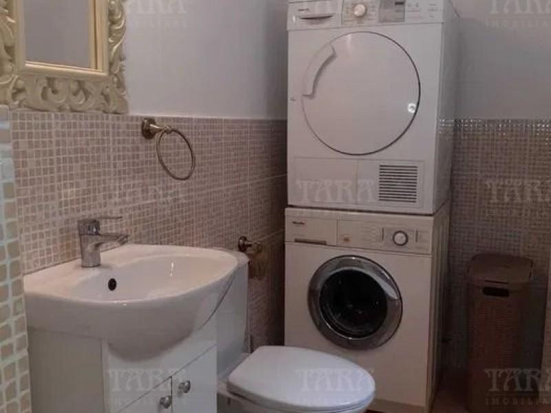 Casa Cu 4 Camere Borhanci ID V965036 6