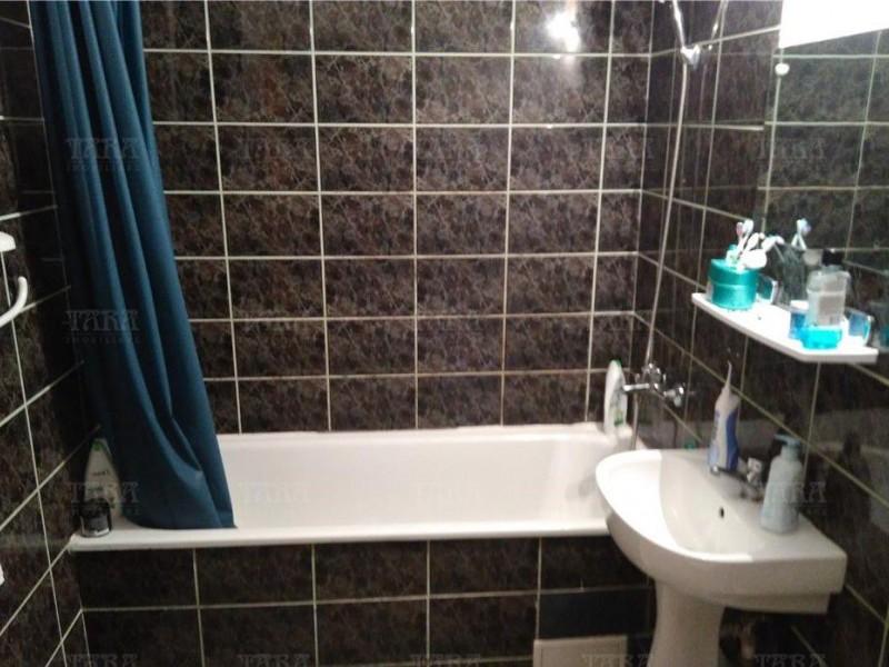 Apartament Cu 3 Camere Plopilor ID V864757 6