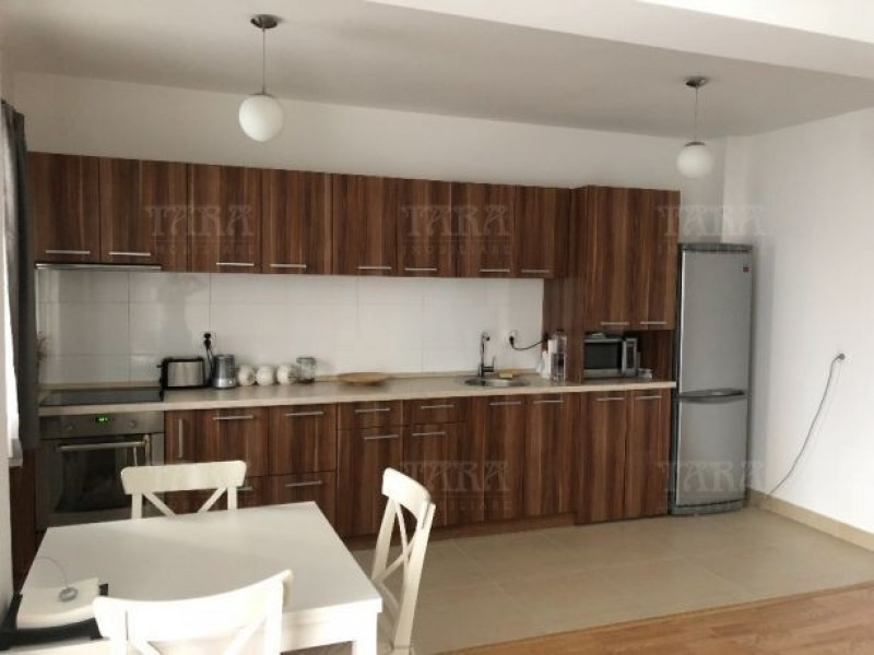 Apartament Cu 2 Camere Buna Ziua ID V517252 1