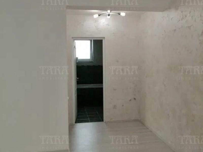 Apartament Cu 2 Camere Floresti ID V1055550 5
