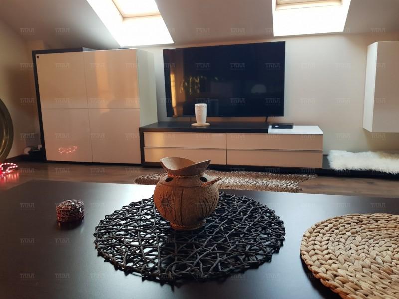 Apartament Cu 4 Camere Buna Ziua ID V1285040 7