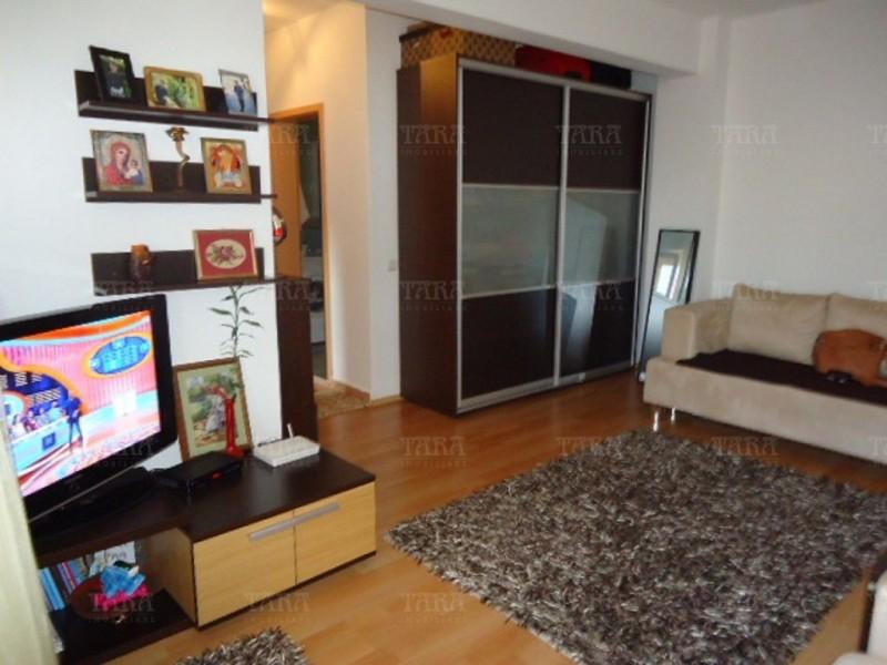 Apartament Cu 1 Camera Zorilor ID V730665 1