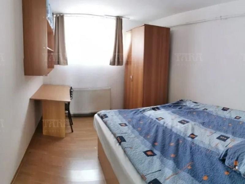 Apartament Cu 3 Camere Europa ID I1053585 4