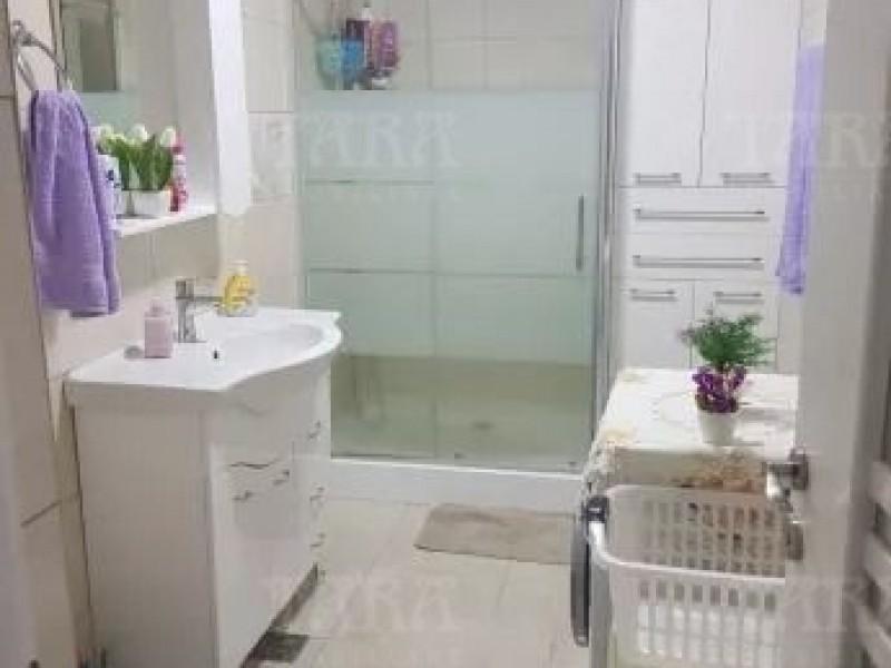 Apartament Cu 3 Camere Floresti ID V757797 6