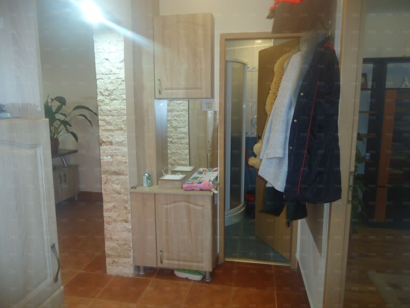 Apartament Cu 3 Camere Manastur ID V489821 5