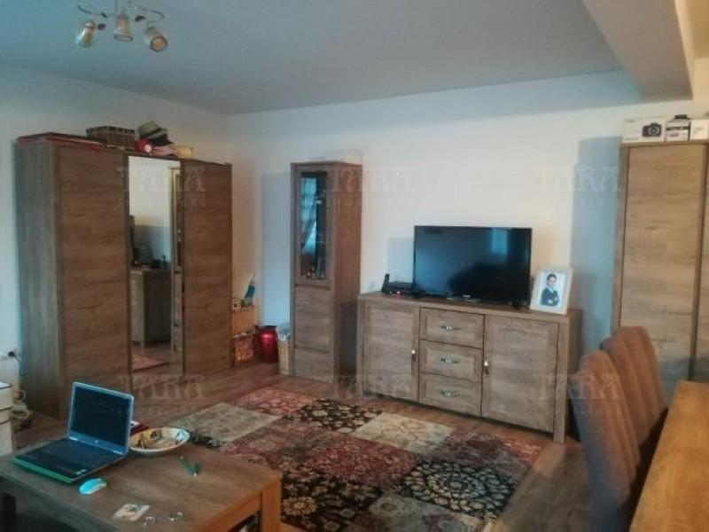 Apartament Cu 3 Camere Nord ID V500038 3