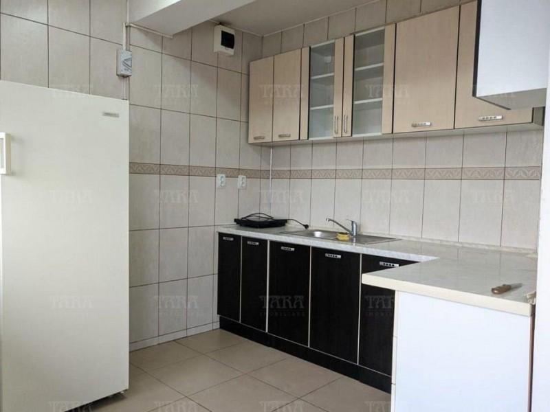 Apartament Cu 3 Camere Iris ID V1245584 5
