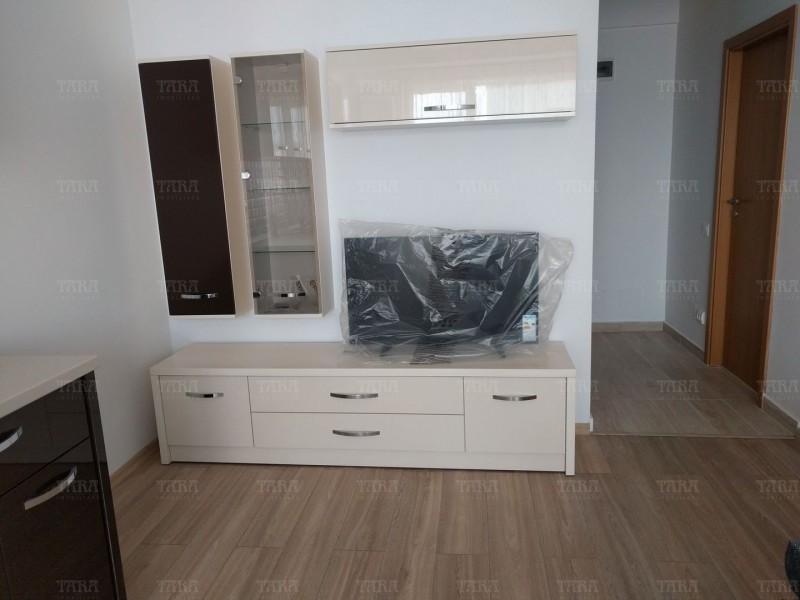 Apartament Cu 2 Camere Semicentral ID I365905 4