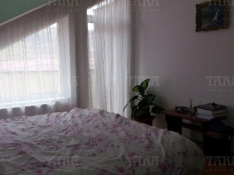 Apartament Cu 3 Camere Floresti ID V355927 7