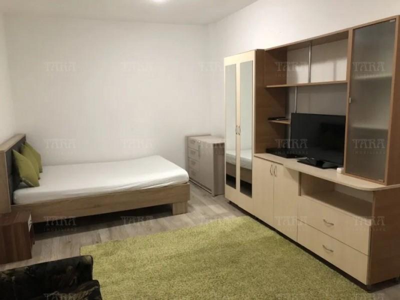Apartament Cu 1 Camera Zorilor ID V954670 4