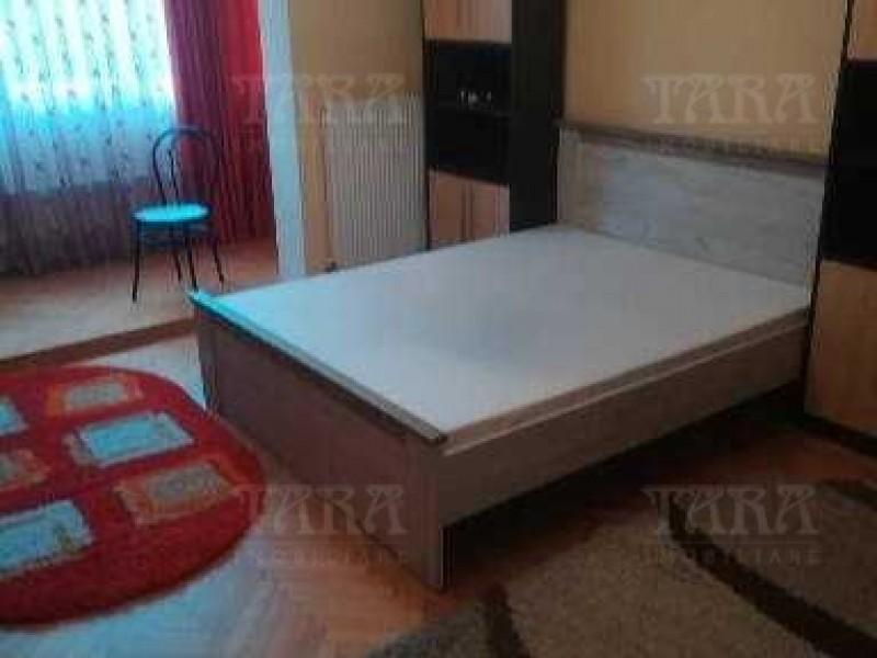 Apartament Cu 3 Camere Manastur ID I1279333 3