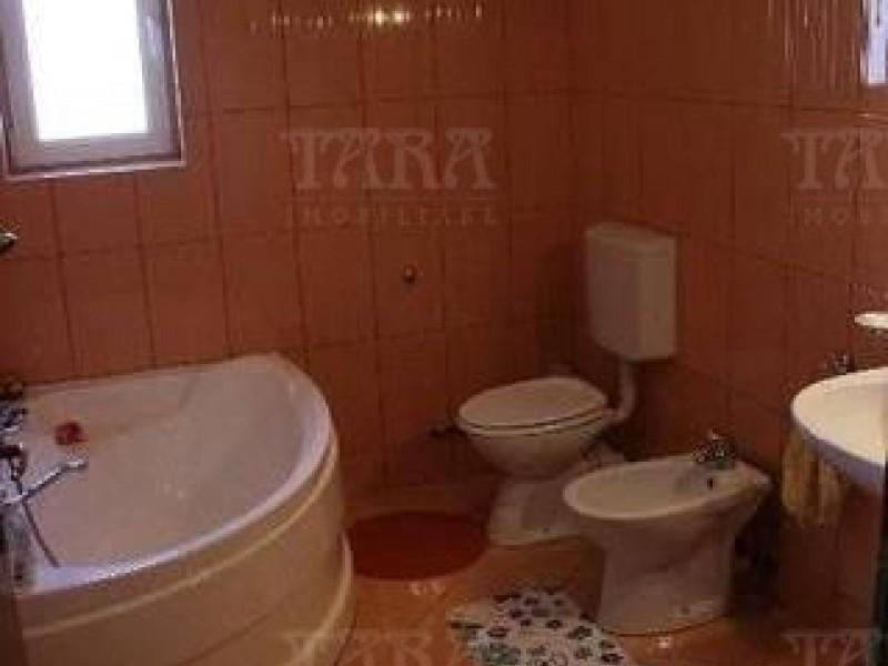 Casa Cu 4 Camere Floresti ID V310603 6