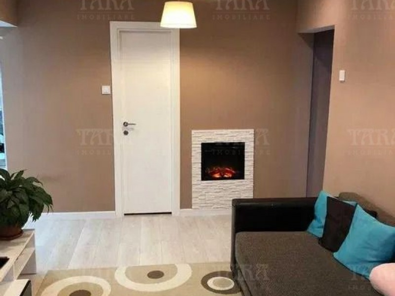 Apartament Cu 4 Camere Manastur ID V1052241 2