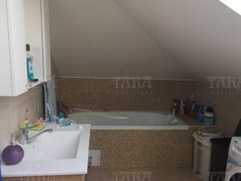 Apartament Cu 3 Camere Floresti ID V709213 6