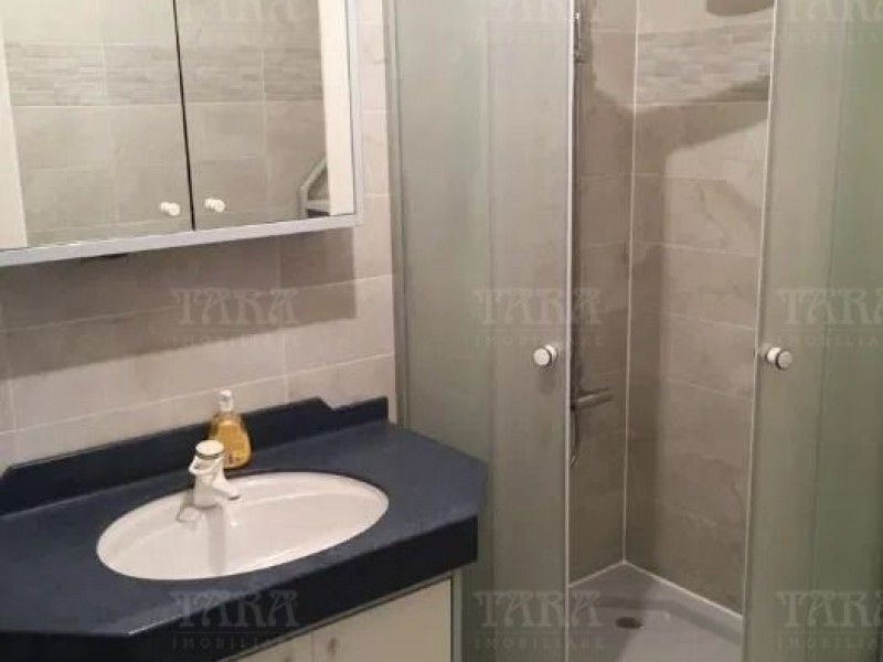 Apartament Cu 2 Camere Floresti ID V1081221 7