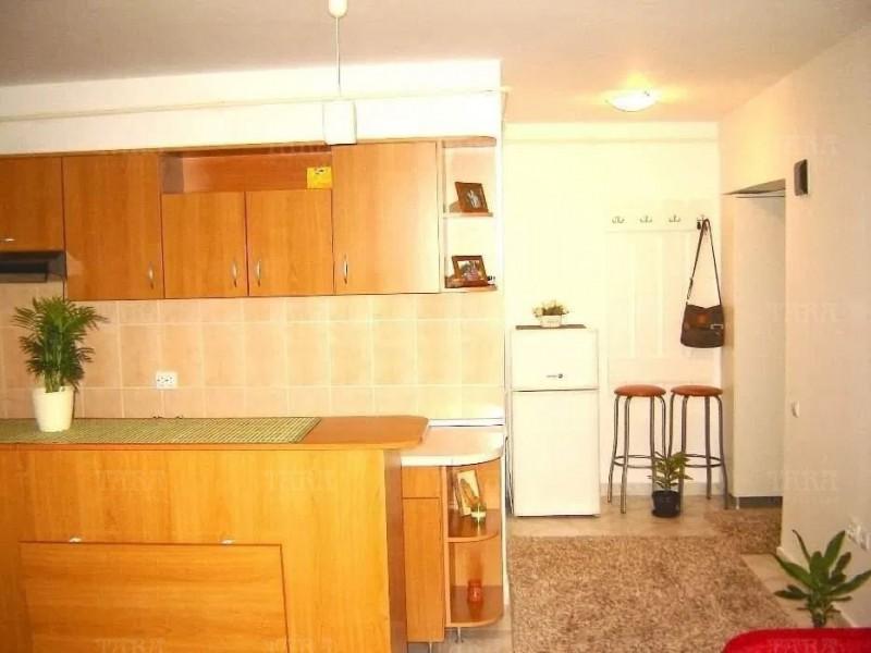 Apartament Cu 2 Camere Manastur ID V1320143 3