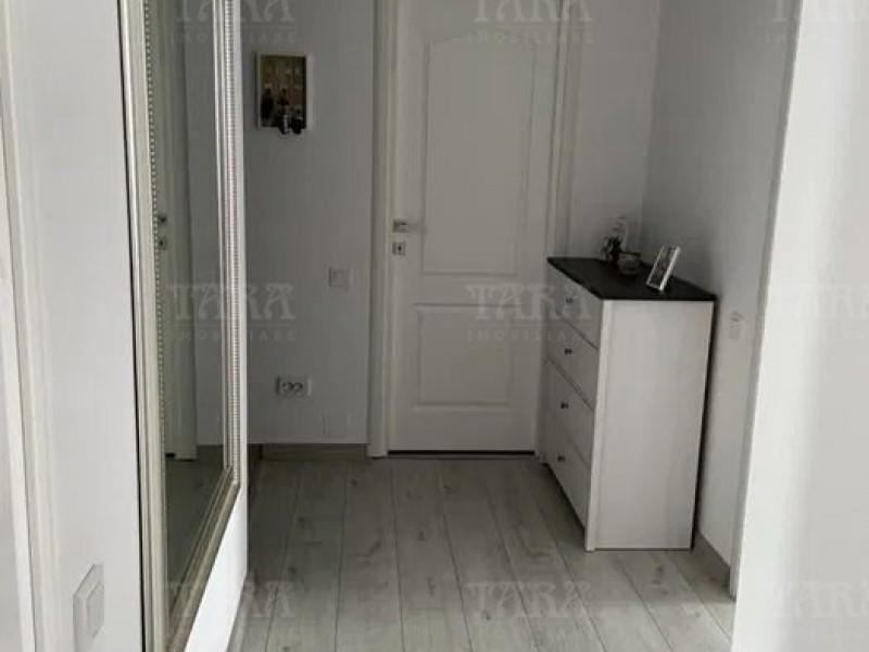 Apartament Cu 3 Camere Floresti ID V967215 4