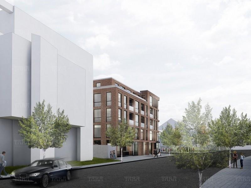 Apartament Cu 3 Camere Ultracentral ID V362773 3