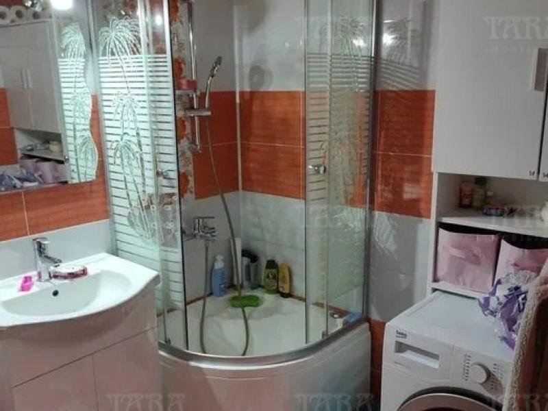 Apartament Cu 3 Camere Floresti ID V1247697 6