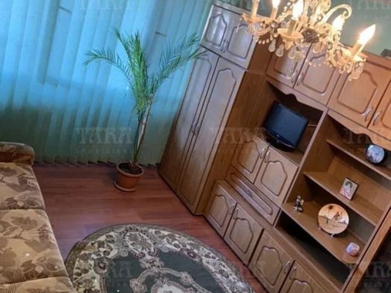 Apartament Cu 2 Camere Grigorescu ID V985330 2