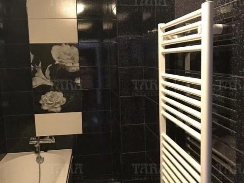 Apartament Cu 3 Camere Semicentral ID V1063521 8