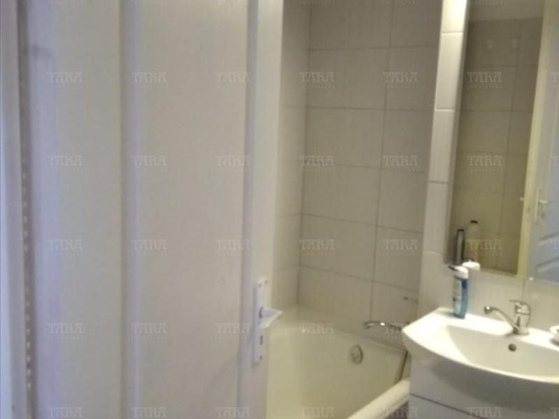 Apartament Cu 3 Camere Zorilor ID I800256 4