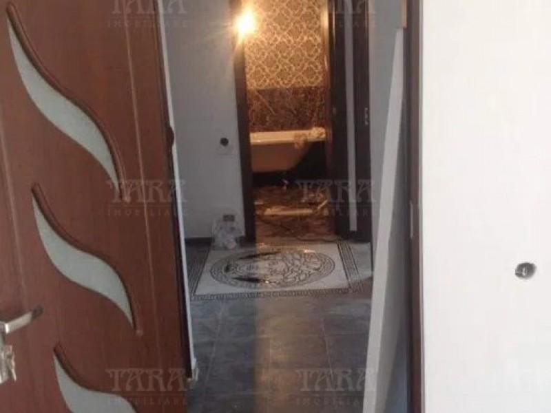 Apartament Cu 2 Camere Floresti ID V946250 4