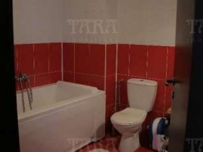 Apartament Cu 2 Camere Floresti ID V442345 6