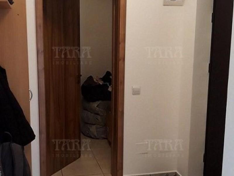 Apartament Cu 3 Camere Floresti ID V650722 6
