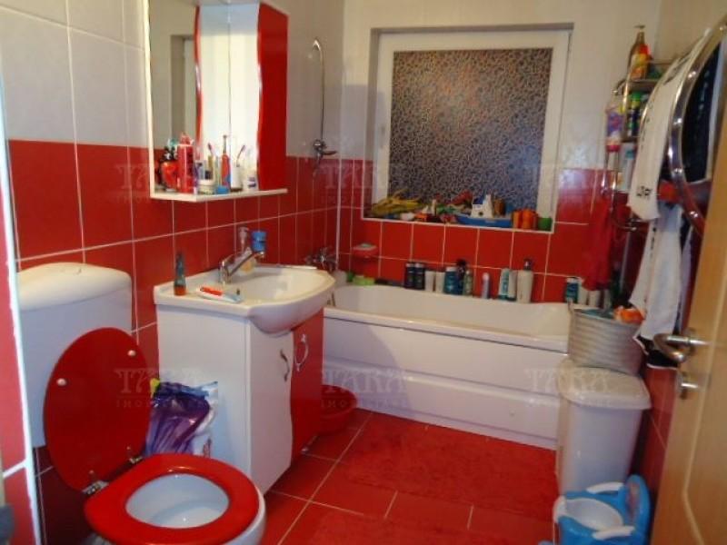 Apartament Cu 2 Camere Floresti ID V449826 6