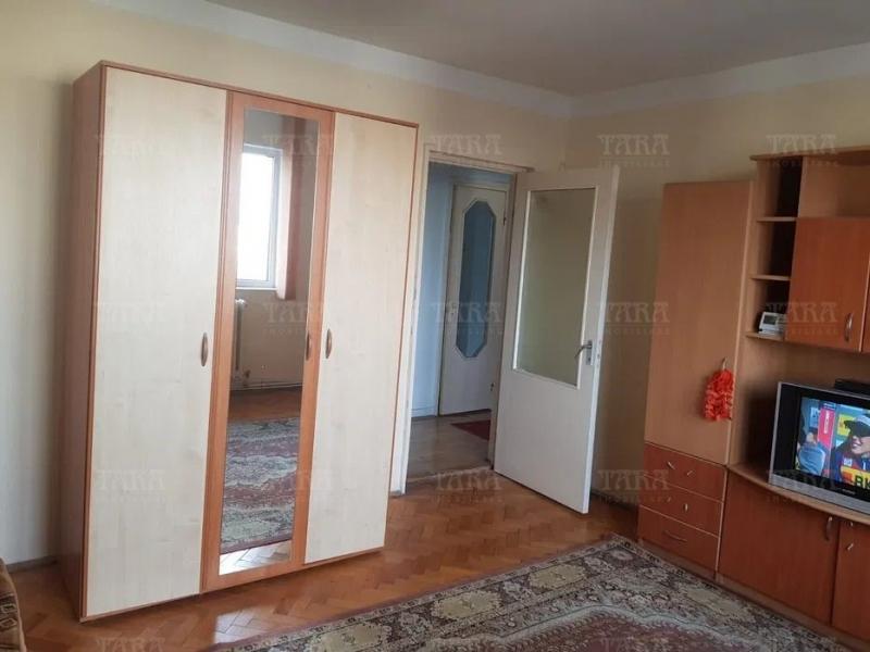 Apartament Cu 2 Camere Manastur ID V929195 1
