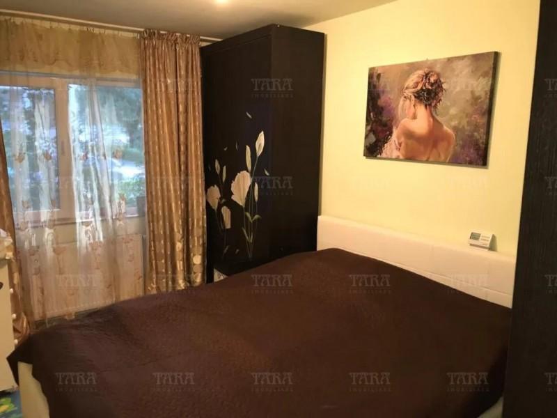 Apartament Cu 2 Camere Manastur ID V981779 5