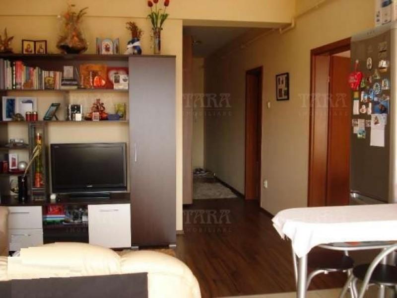 Apartament Cu 2 Camere Buna Ziua ID V158692 3