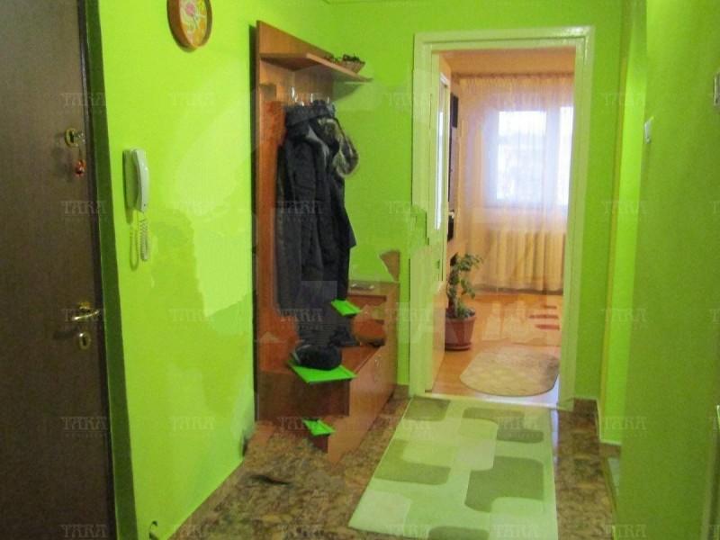 Apartament Cu 2 Camere Marasti ID V478848 4