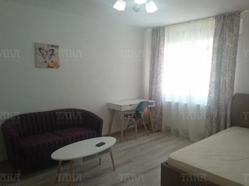 Apartament Cu 1 Camera Semicentral ID V959506 2
