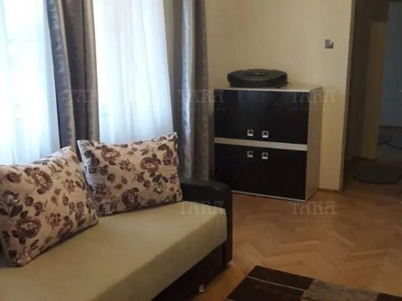 Apartament Cu 2 Camere Gheorgheni ID V1142362 5