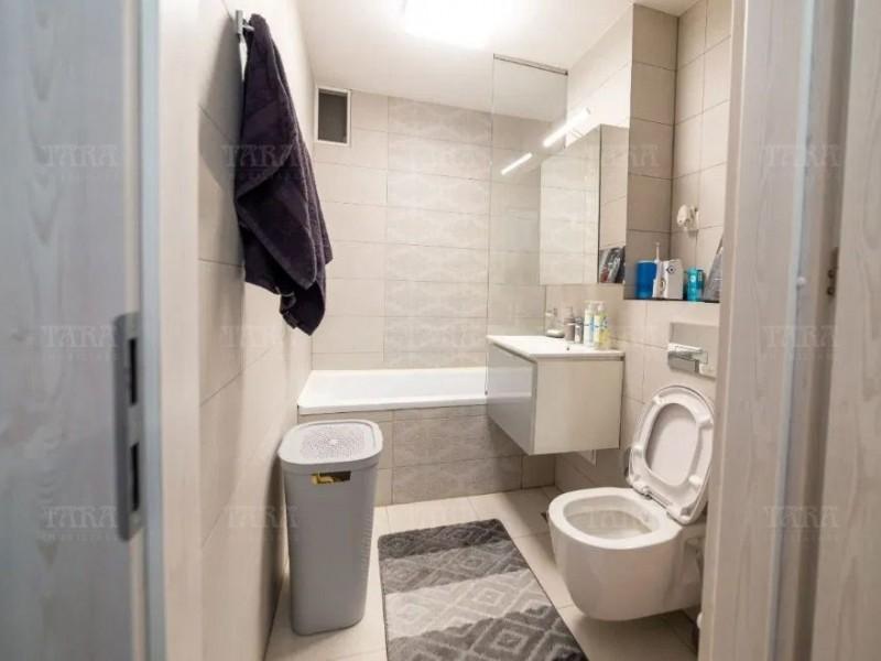 Apartament Cu 3 Camere Manastur ID V1113244 7
