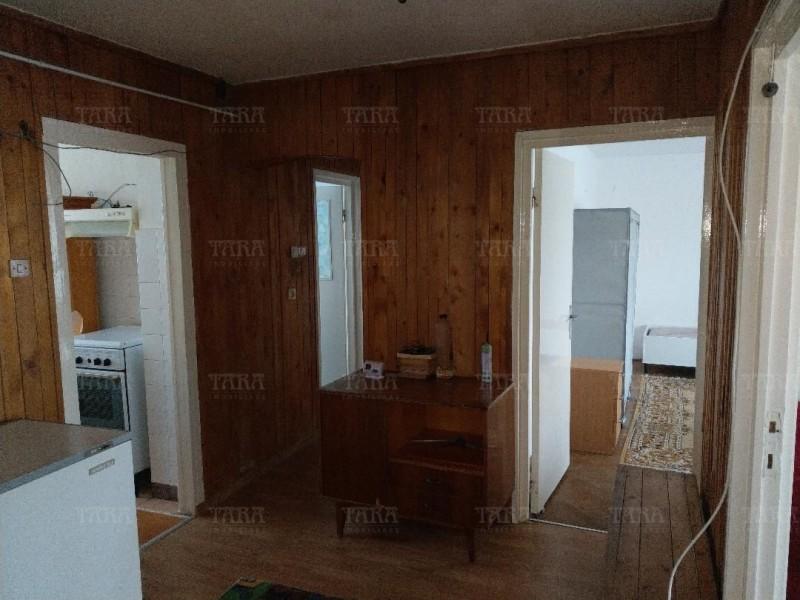 Apartament Cu 4 Camere Manastur ID V671725 2