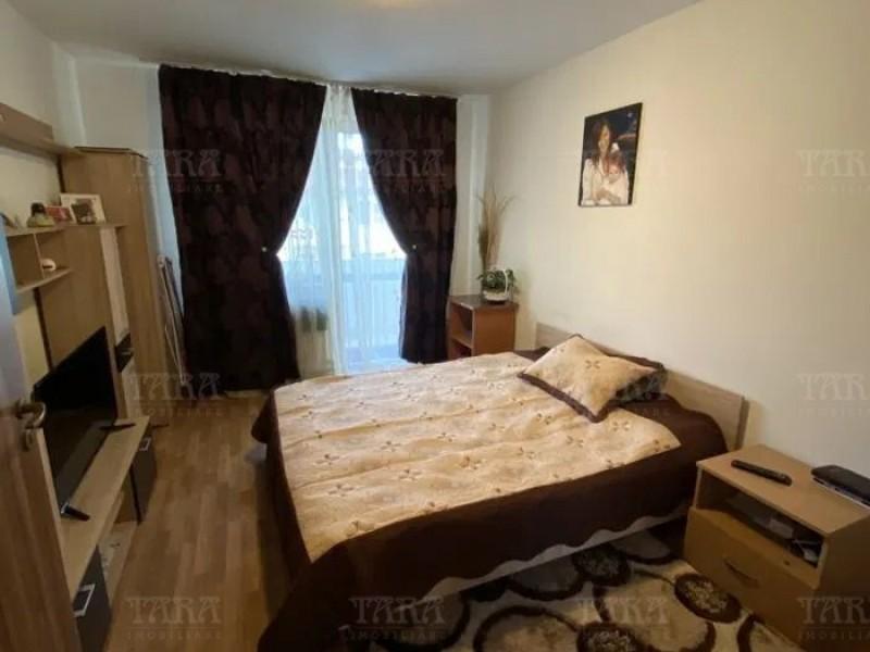 Apartament Cu 3 Camere Floresti ID V915315 5