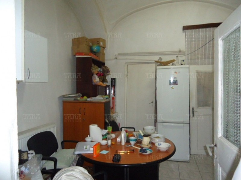 Apartament Cu 1 Camera Ultracentral ID V808352 7