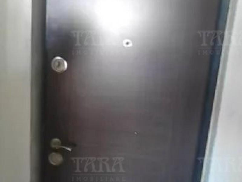 Apartament Cu 2 Camere Floresti ID V715442 3