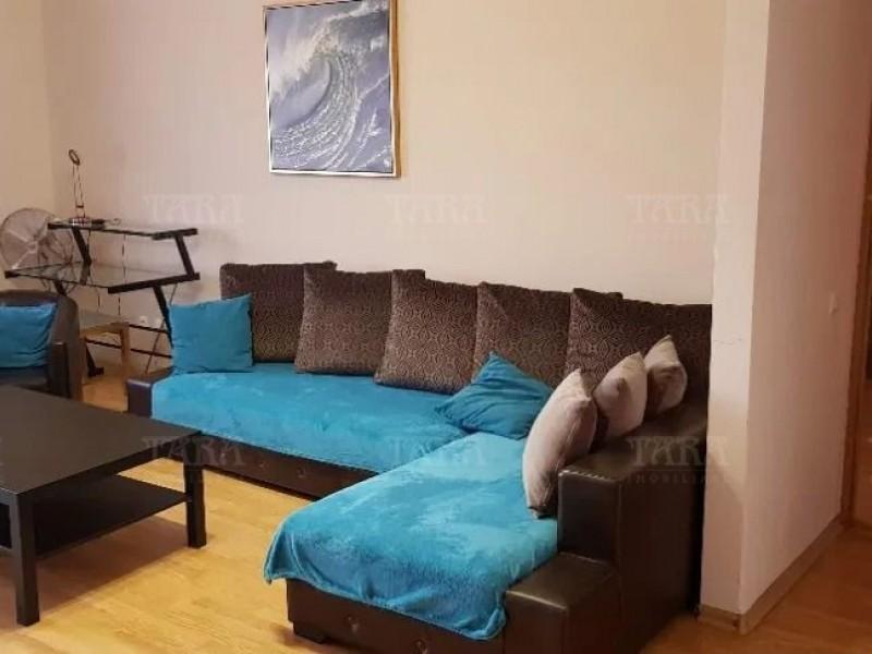 Apartament Cu 2 Camere Zorilor ID V963328 4