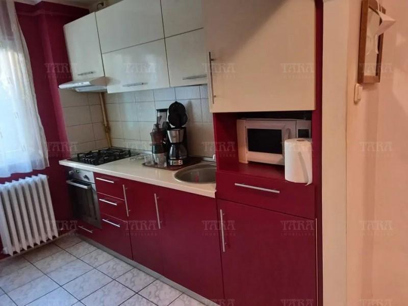 Apartament Cu 2 Camere Gheorgheni ID V1248945 1