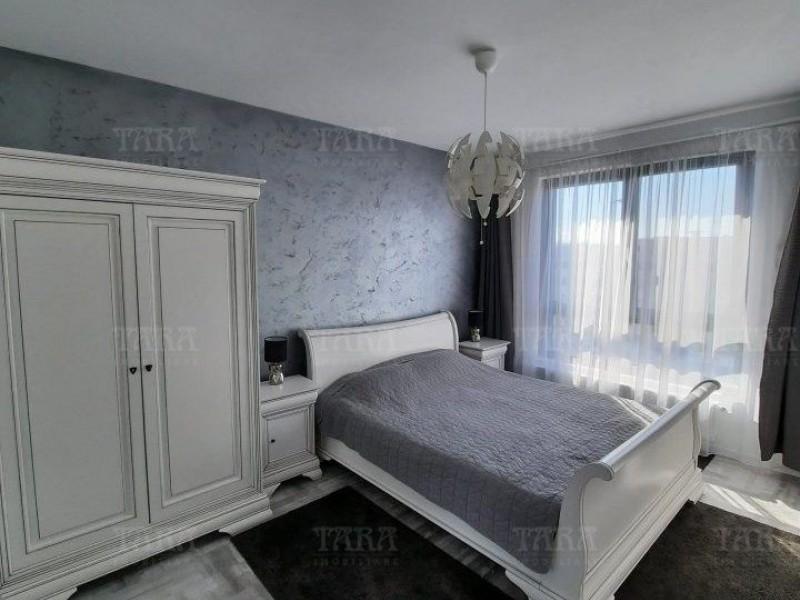 Apartament Cu 2 Camere Marasti ID V1320262 5