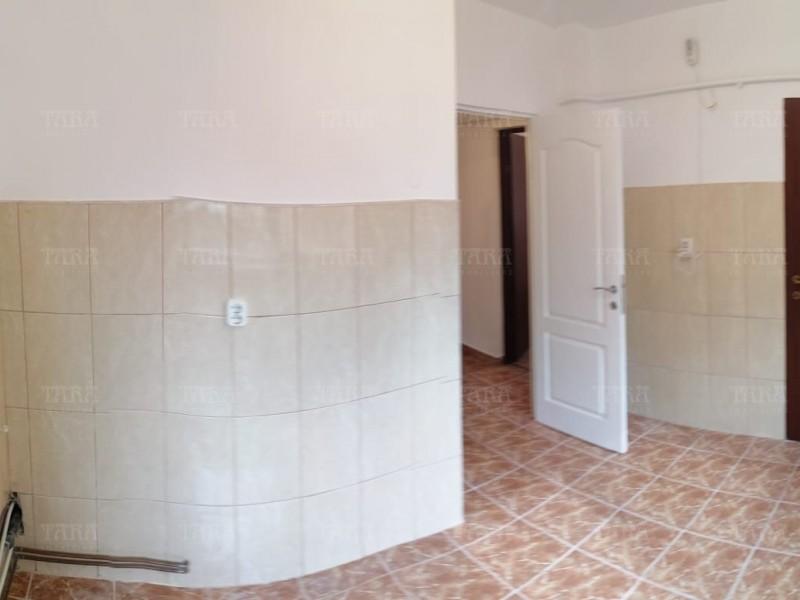 Apartament Cu 2 Camere Marasti ID V776931 5