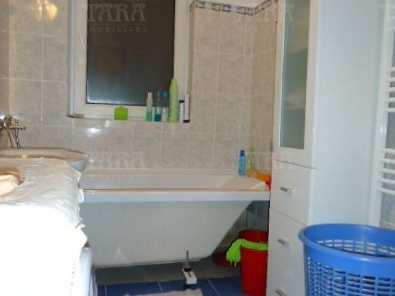 Apartament Cu 2 Camere Floresti ID V157490 10