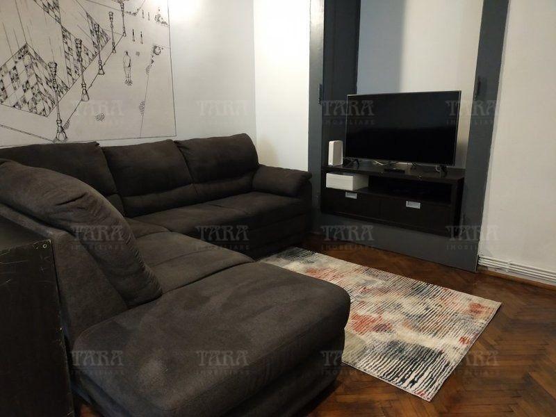 Apartament Cu 2 Camere Ultracentral ID V1135052 5