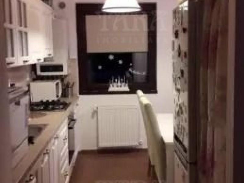Apartament Cu 2 Camere Borhanci ID V521939 5